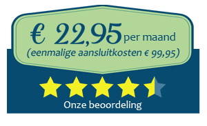 ptw-prijs-pakket-thuis-plus