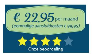 ptw-prijs-pakket-thuis