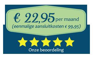 ptw-prijs-pakket-thuis-onderweg