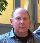 Dhr. Peter Strikkeling